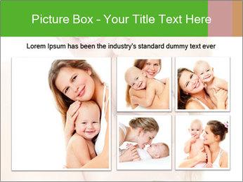 0000074564 PowerPoint Templates - Slide 19
