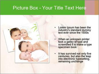 0000074564 PowerPoint Templates - Slide 20