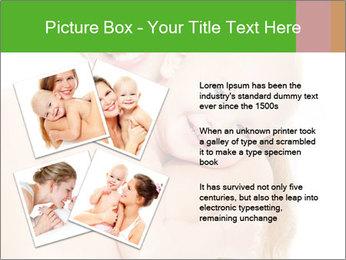 0000074564 PowerPoint Templates - Slide 23