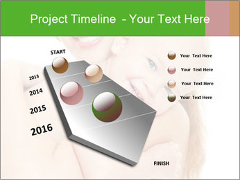 0000074564 PowerPoint Templates - Slide 26