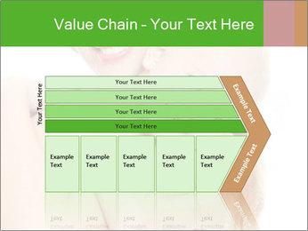 0000074564 PowerPoint Templates - Slide 27