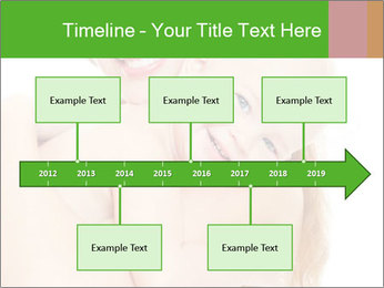 0000074564 PowerPoint Templates - Slide 28