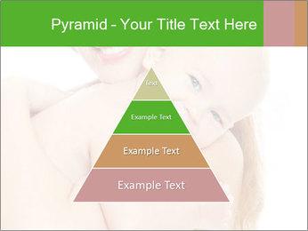 0000074564 PowerPoint Template - Slide 30