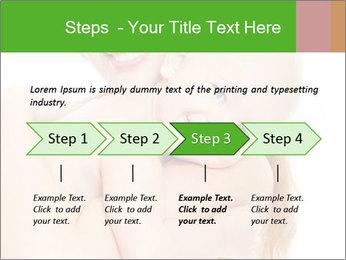 0000074564 PowerPoint Templates - Slide 4