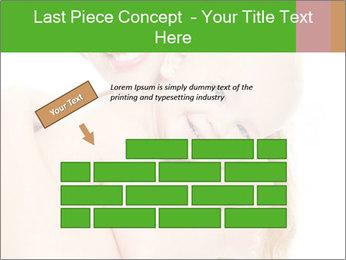 0000074564 PowerPoint Templates - Slide 46