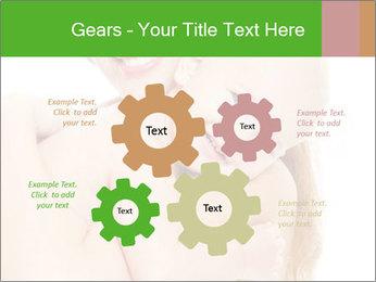 0000074564 PowerPoint Templates - Slide 47