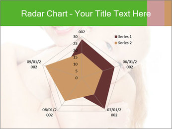0000074564 PowerPoint Templates - Slide 51
