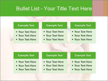 0000074564 PowerPoint Templates - Slide 56