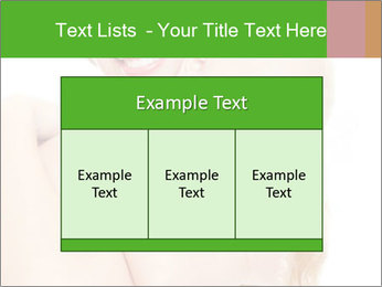 0000074564 PowerPoint Templates - Slide 59