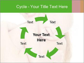 0000074564 PowerPoint Template - Slide 62