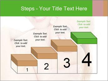 0000074564 PowerPoint Templates - Slide 64