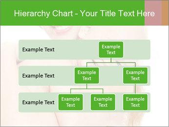 0000074564 PowerPoint Templates - Slide 67