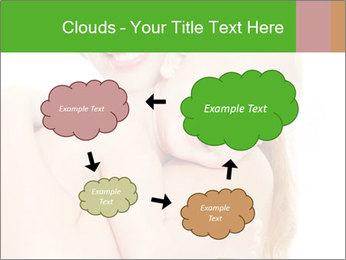 0000074564 PowerPoint Template - Slide 72