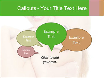 0000074564 PowerPoint Templates - Slide 73