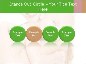 0000074564 PowerPoint Templates - Slide 76