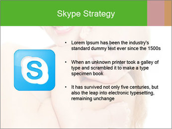0000074564 PowerPoint Templates - Slide 8