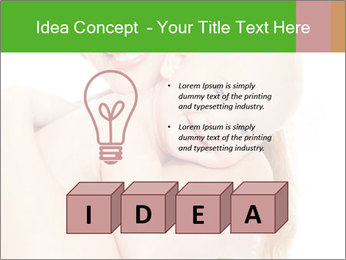 0000074564 PowerPoint Templates - Slide 80