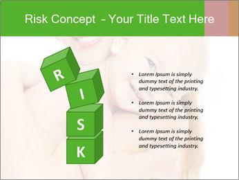0000074564 PowerPoint Templates - Slide 81