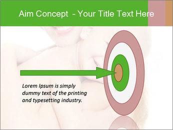 0000074564 PowerPoint Templates - Slide 83