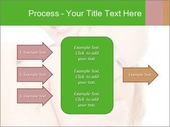 0000074564 PowerPoint Template - Slide 85