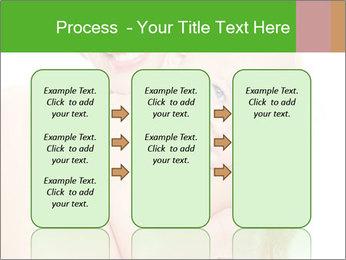 0000074564 PowerPoint Templates - Slide 86