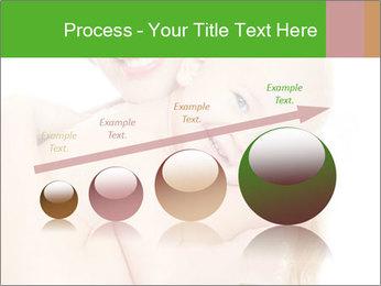 0000074564 PowerPoint Templates - Slide 87