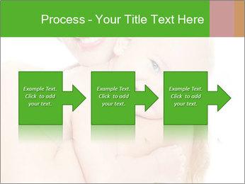 0000074564 PowerPoint Templates - Slide 88