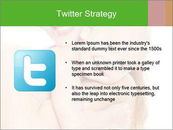 0000074564 PowerPoint Template - Slide 9