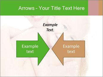 0000074564 PowerPoint Template - Slide 90