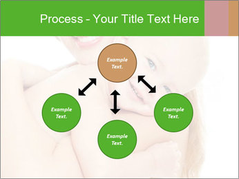 0000074564 PowerPoint Templates - Slide 91