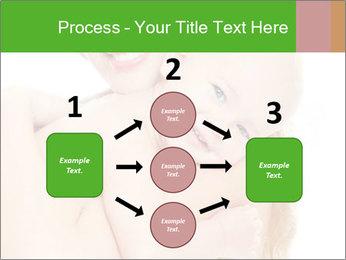 0000074564 PowerPoint Templates - Slide 92