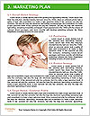 0000074564 Word Templates - Page 8