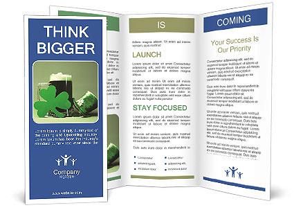 0000074565 Brochure Template