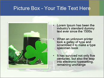 0000074565 PowerPoint Templates - Slide 13