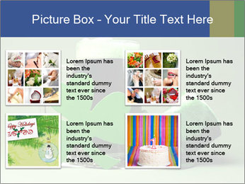 0000074565 PowerPoint Templates - Slide 14