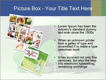 0000074565 PowerPoint Templates - Slide 17