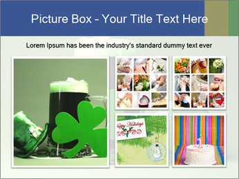 0000074565 PowerPoint Templates - Slide 19