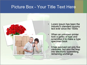 0000074565 PowerPoint Templates - Slide 20