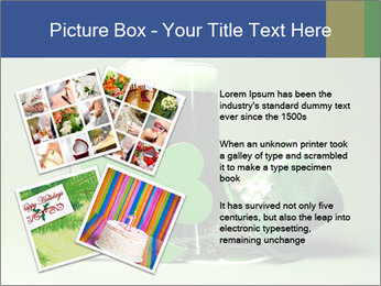 0000074565 PowerPoint Templates - Slide 23