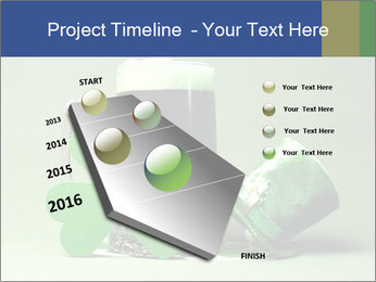 0000074565 PowerPoint Templates - Slide 26