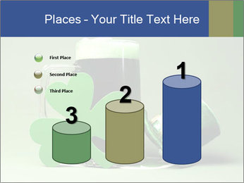 0000074565 PowerPoint Templates - Slide 65