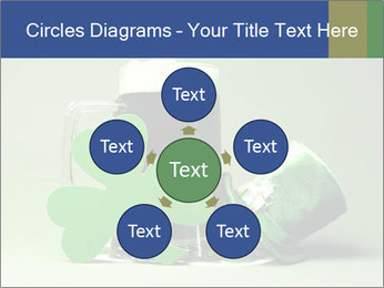 0000074565 PowerPoint Templates - Slide 78
