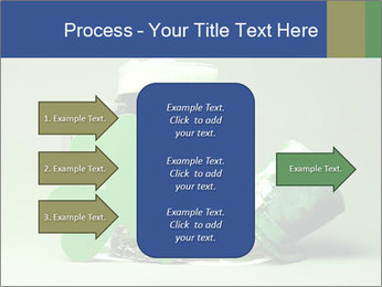 0000074565 PowerPoint Templates - Slide 85