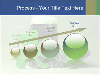 0000074565 PowerPoint Templates - Slide 87
