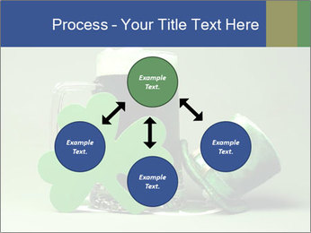 0000074565 PowerPoint Templates - Slide 91