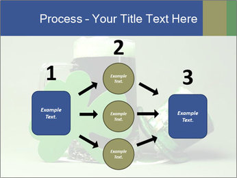 0000074565 PowerPoint Templates - Slide 92