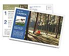 0000074566 Postcard Template