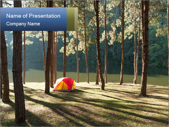 0000074566 PowerPoint Templates - Slide 1