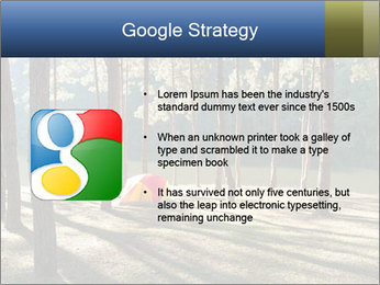 0000074566 PowerPoint Templates - Slide 10
