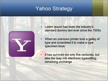 0000074566 PowerPoint Templates - Slide 11